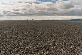 Islande Sprengisandur désert sol.jpg