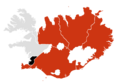 Islandiaeuropa.png
