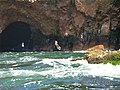 Islas Ballestas - panoramio (28).jpg