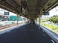 Isogo-Sta-Platform.JPG