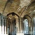 Istanbul-çırağan palace-bosphour - panoramio - HALUK COMERTEL (16).jpg