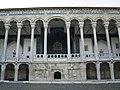 Istanbul PB076064raw (4116674948).jpg