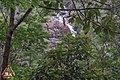 Itabira - State of Minas Gerais, Brazil - panoramio (34).jpg
