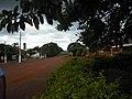 Itaguaje . Saida Para Jesuitas . PR . Paraná, Brasil .190 - panoramio.jpg