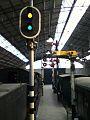 Italalian Railway signals.jpg