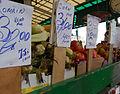 Italian Market Veggies 2268px.jpg
