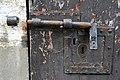 Italy-0078 - Lock it up.. (5124431556).jpg