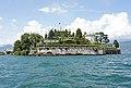 Italy-01977 - Isola Bella (22183248683).jpg
