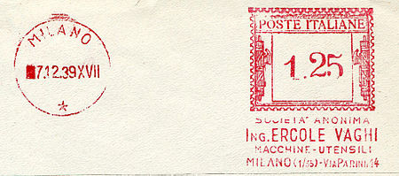 Italy stamp type A4.jpg