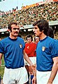 Italy v Luxembourg (Genoa, 1973) - Mazzola and Rivera.jpg