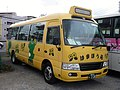 Itoshima City Community Bus 02.jpg