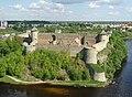Ivangorod Fortress 08.jpg
