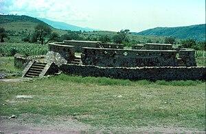 Ixtlán del Río - Ixtlán del Rio