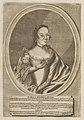 Izabeła Aginskaja (Radzivił). Ізабэла Агінская (Радзівіл) (H. Lajbovič, 1758).jpg