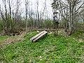 Izvalta parish, Latvia - panoramio - BirdsEyeLV (12).jpg