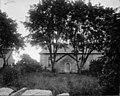 Järns kyrka - KMB - 16000200011827.jpg