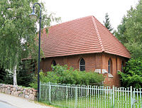 Jürgenshagen Kirche 2009-08-04 037.jpg
