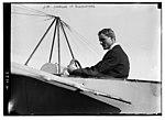 J.M. Johnson in Bleriotype (plane) LOC 2163494924.jpg