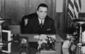 J. Edgar Hoover at his desk.png