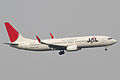 JAL B737-800(JA318J) (4579473383).jpg