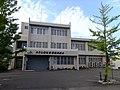 JA Akita-Koto.jpg