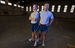 JBER runners to compete in Air Force Marathon 110726-F-LX370-001.jpg