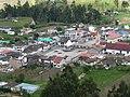 JIMA - panoramio.jpg