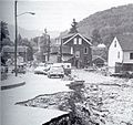 JOHNSTOWN FLOOD OF 19-20 JULY 1977 - panoramio (3).jpg