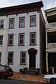 JOHN O'HARA HOUSE, POTTSVILLE, SCHUYLKILL CTY.jpg