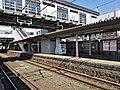 JR-Okazaki-station-platform.jpg