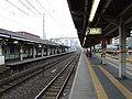 JRE-yakou-platform.jpg