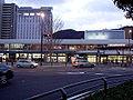 JRW-OtsuStation-MainGate.jpg