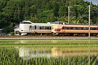 JRW 287 and JNR 381 Kounotori 2015-06-07.jpg