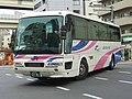 JRbus 644-1980.JPG