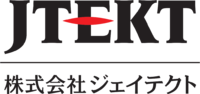 JTEKT Corporation logo.png