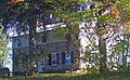 J Dupuy Stone House, Kerhonkson, NY.jpg