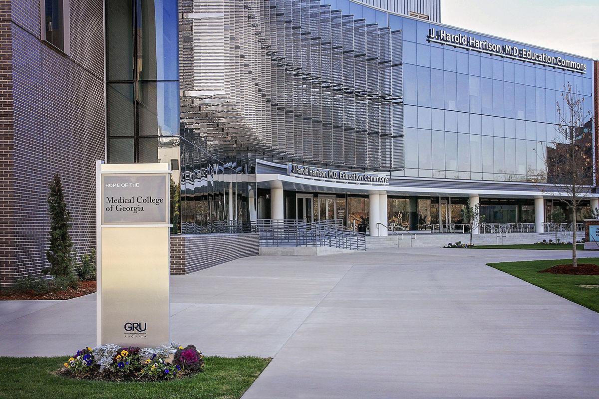Phd Building Services