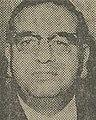 Ja'far Mansuriyan 1354.jpg