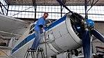 Jacek Niezgoda, Antonov An-2 SP-AOB, Gliwice 2017.09.09 (01).jpg