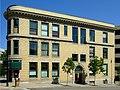 Jackman Building Madison.jpg
