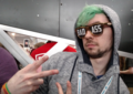 Jacksepticeye2 (cropped).png