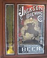 Jackson Brewing Co 1891 Stained Glass.jpg
