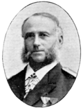 Jacob Hägg