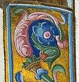 Jacopo filippo argenta e fra evangelista da reggio, antifonario XII, 1493, 06,1.jpg