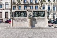 Jacquard Monument 01.jpg