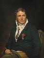 Jacques-Louis David G-001335-20120424.jpg