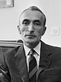 Jacques Sénard (1974).jpg