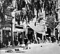 Jaffa Road in Jerusalem. 1962 (id.15227989).jpg