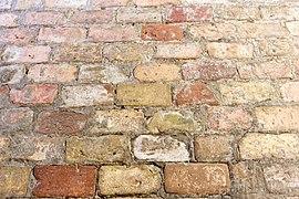 Fußboden Wohnung English ~ Fußboden u2013 wikipedia
