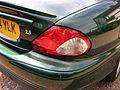 Jaguar XKR - Flickr - The Car Spy (9).jpg